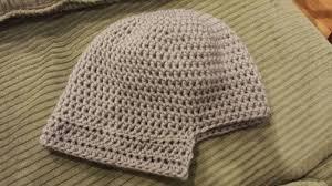 crochet pattern knight helmet free chemknits sir knight helmet