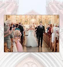 Best Wedding Albums Featured Wedding Album Best Detroit Artistic Wedding