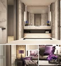 scda hotel development gurgaon india standard guestroom my