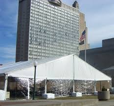 tent rental kansas city tent rental kansas city with covered weights