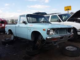 junkyard car quotes junkyard find 1979 chevrolet luv mikado the truth about cars