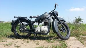 bmw r35 bmw r35 wermacht 1939