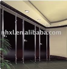 glass toilet partition hardware tendy buy tempered glass