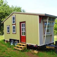 home design tennessee tiny homes exterior ides with white wood