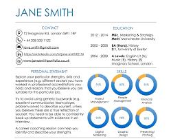 resume sample flight attendant cv template guide related post of cv template guide