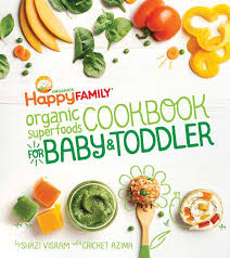 best cookbooks 9 best no fuss cookbooks for babies u0026 toddlers wholesome