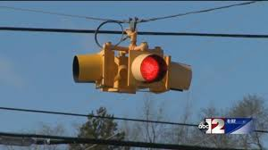 traffic light mt clemens flashing yellow on traffic lights straight dope message board