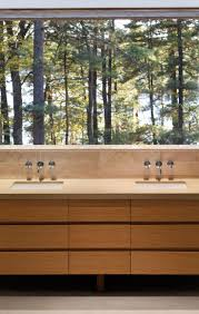 11 best sink with window images on pinterest bathroom ideas