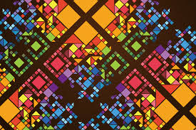 elements u0026 principals of designs by haseeb cr7 on prezi