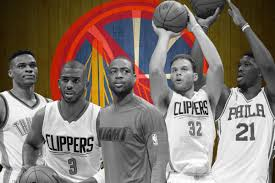 how to beat the kevin durant golden state warriors super team