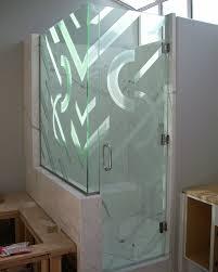 100 home design 3d gold windows kolbe windows u0026 doors