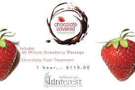 valentines specials valentines specials skinterest wellness spa