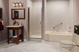 Bath And Showers Bath Wonders Bathroom Remodeling Bath Bath Remodeling