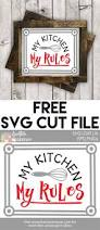 the 25 best kitchen rules ideas on pinterest kitchen signs
