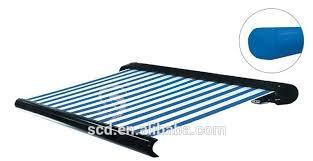 Rv Sun Shades For Awnings Full Cassette Rv Awning Full Cassette Rv Awning Suppliers And