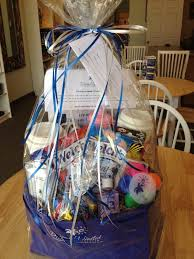 travel gift basket picture of dreams unlimited travel gift bag for cruisers the dis