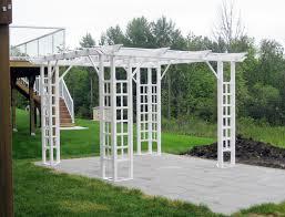 backyard projects merrett home hardware