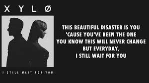 download mp3 xylo i still wait for you xylø i still wait for you lyrics youtube