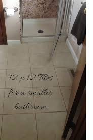 shower wall panels for bath ohio home for sale