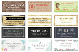 shutterfly black friday free address labels from shutterfly