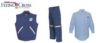 postal uniforms bros uniforms in livonia michigan