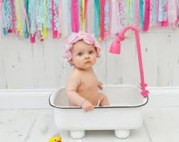 baby tub etsy