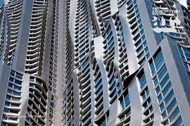 frank gehry floor plans eight spruce street by frank gehry new york usa buildings