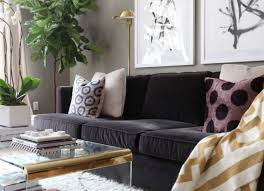 cozy and comfortable table how to make your home look expensive on a budget stunning