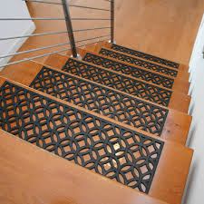 lowes carpet stair treads beauty indoor stair treads u2013 founder