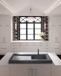 Blanco 440180 by Beautiful Blancoamerica Com Kitchen Sinks Home Design Ideas