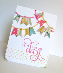 How To Make Invitation Cards For Birthday Cards For Birthday Cloveranddot Com