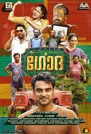 the ghazi attack 2017 hindi movie watch full hd online hindi