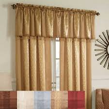 Italian Style Kitchen Curtains by Beautiful Tuscan Curtains For Interior Home House Decorations