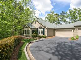 ranch homes blog matthews nc homes for sale home values