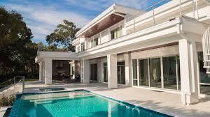 20 20 homes modern contemporary custom homes houston modern wonderful contemporary houses houston contemporary simple design