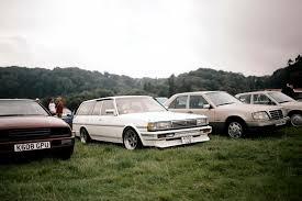 lexus cars grimsby 1992 toyota mark ii 4000 grimsby driftworks forum
