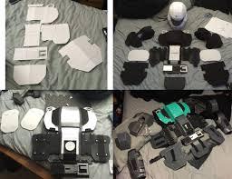 black onyx na t build my minimum wage budget odst armor build halo