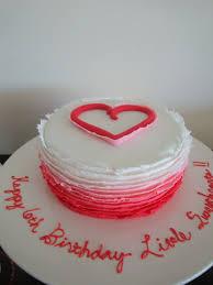 14667 best cake images on pinterest cake and amazing