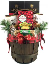 gift baskets free shipping men christmas gift basket men gifts basket men