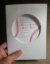baseball graduation announcements etiquette tags baseball