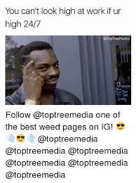 Best Weed Memes - 25 best memes about marijuana marijuana memes