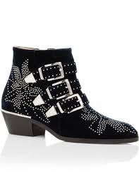 david jones s boots sale shoes free shipping available david jones