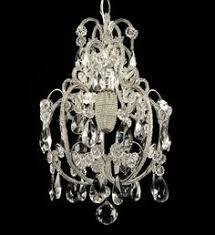 Antique Chandeliers Atlanta Chandiliers Antique French Gilt Bronze Crystal Chandelier 2100