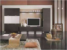 small living room ideas with fireplace bedroom attractive fireplace and tv studio apartment ideas for