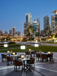 armani hotel dubai luxury design hotel in downtown dubai the