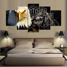 online get cheap eagle posters aliexpress com alibaba group