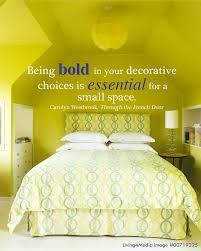 Slogans For Interior Design Business 22 Best Interior Design Quotes Images On Pinterest Interior
