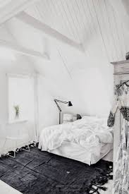 Painted Bedroom Furniture Grey Bedroom Grey And White Room Decor Grey Room Ideas Gray Bedroom