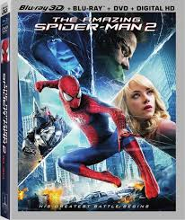 best black friday bluray movie deals 143 best blu ray covers images on pinterest blu rays html and news