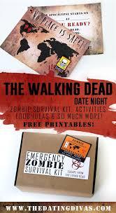 best 20 the walking dead theme ideas on pinterest the walking d